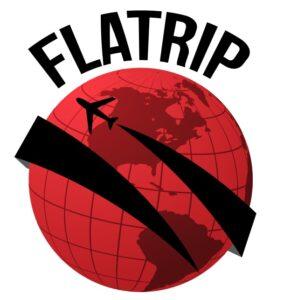 FlaTrip