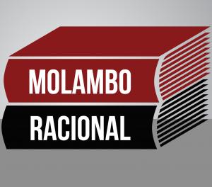 Fim da pré-temporada: taça, primeiras impressões e um reforço que o Flamengo quis
