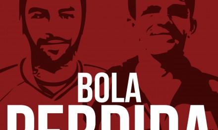 Áudio-entrevista: Vinícius Paiva, do blog Teoria dos Jogos, fala sobre o mito da espanholização