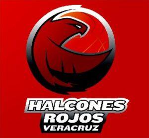 halcones-rojos