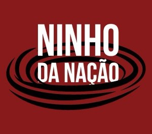 Flamengo terá que quebrar tabu para ser pentacampeão brasileiro