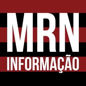 Um domingo de invasão rubro-negra no Maracanã