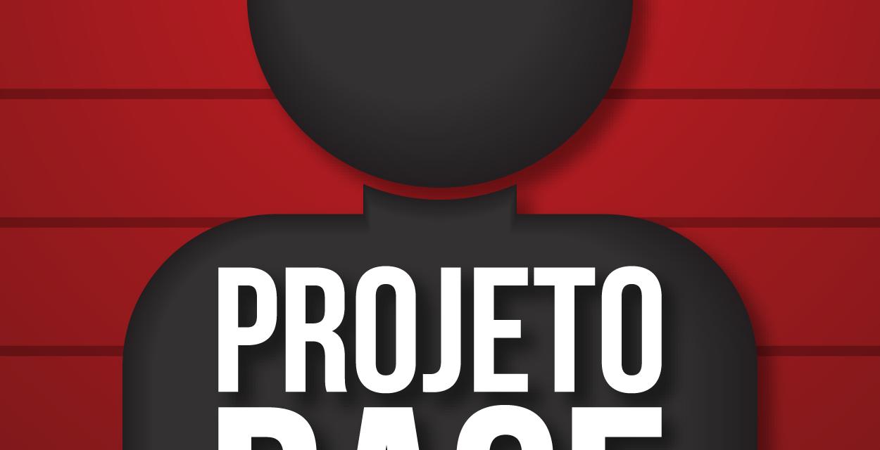 RAIO-X: Jorge