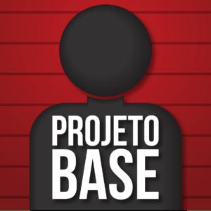 projeto base