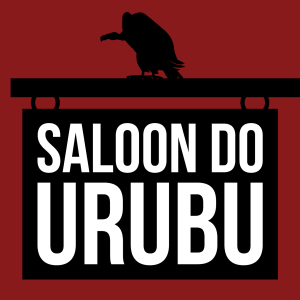 saloon do urubu