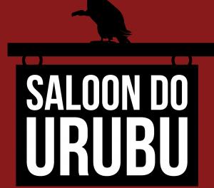 Flamengo: das trevas para a luz