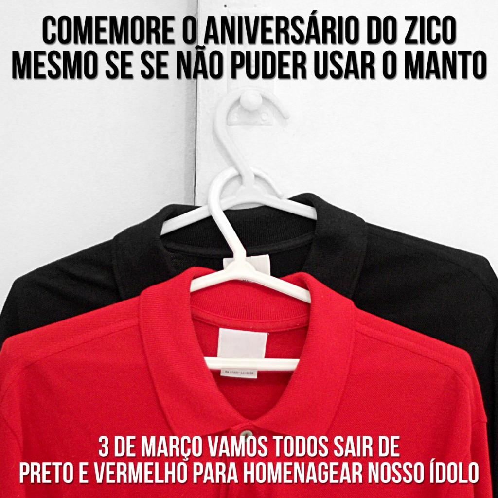Zico03-03-2015