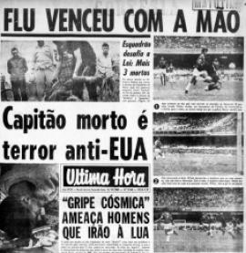 1968-flu-venceu-com-a-mão-wilton2