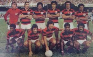 Flamengo1978.