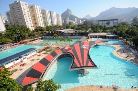 Flamengo se une a outros clubes olímpicos pedindo voz no COB