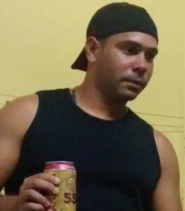 Adriano Mattos é autor do do novo hit