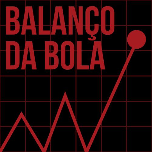 Flamengo x Ferj: Quem precisa de quem?
