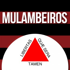 Mulambeiros
