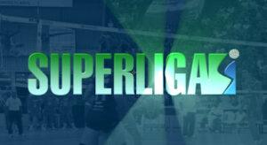 Superliga-1314-Nova-edição-é-lançada-em-São-Paulo