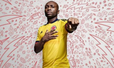 Conheça melhor Pablo Armero, o novo lateral do Flamengo