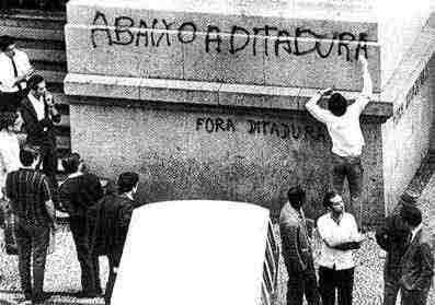 O futebol Carioca retorna a 1964? Pelo que vemos, sim.