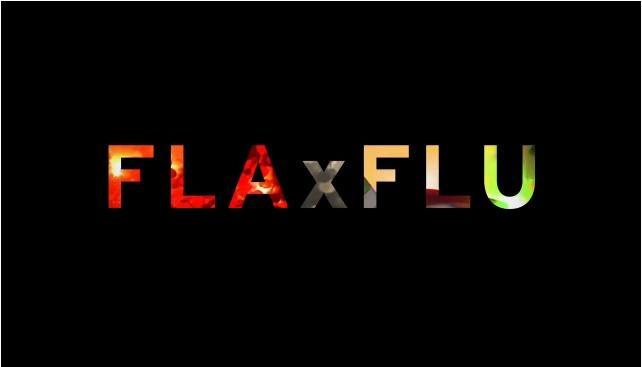 Um Fla-Flu de luto