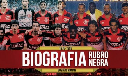 Capítulo 1 | 1978, Parte 1: O decepcionante Brasileiro de… 1977!