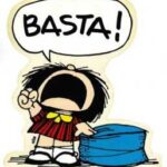 Mafalda-0001