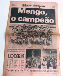 jornal-flamengo-campeo-carioca-78-gol-do-rondinelli-12483-MLB20059717503_032014-F