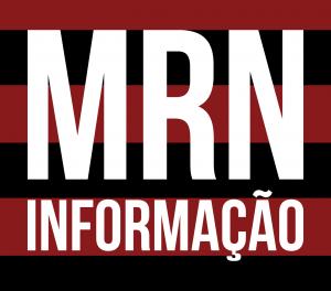 Mais poderes aos Beneméritos, estrela do Basquete e mais 300 sócios: terça quente no Flamengo