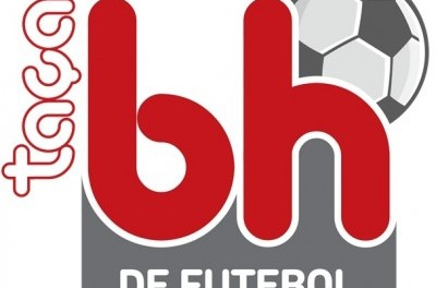 Flamengo passa pelo Atlético-PR e é semifinalista da Taça BH