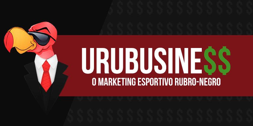 urubusiness