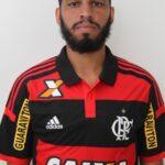 Wallace Reis da Silva Nascimento:26/12/1987 Natural:Conceição do Coité/BA