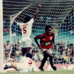 Bujica-Flamengo-Vasco-Renato-Velasco_LANIMA20101106_0122_26