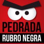 CSA 0 x 2 Flamengo – As vaias no Vitinho
