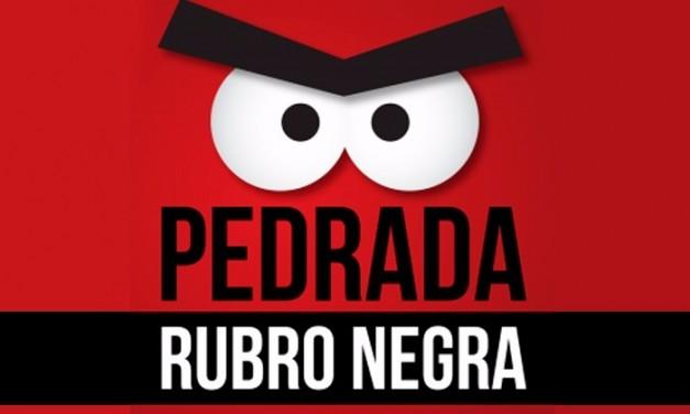 Flamengo 5 x 0 Palestino: com Jayme no banco e VP paternalista
