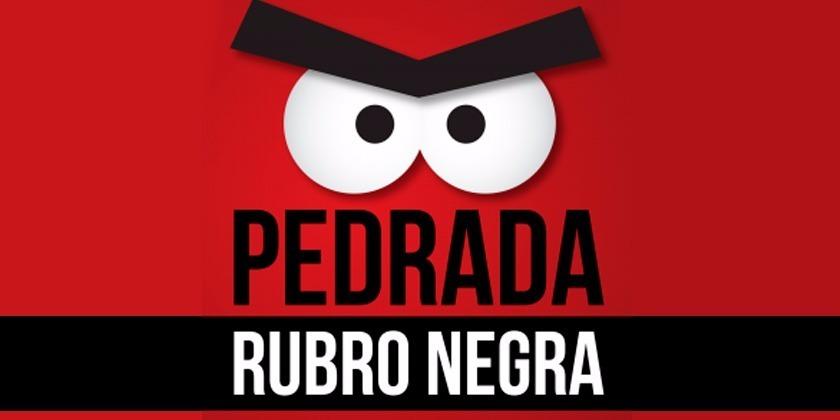 Corinthians 0 x 1 Flamengo – O suficiente