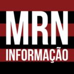 logo-mrn-informação