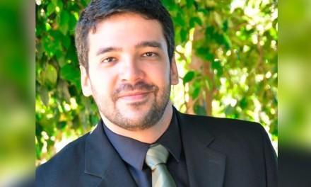 Áudio-entrevista com Marcus Baridó: Coaching Esportivo como ferramenta de performance