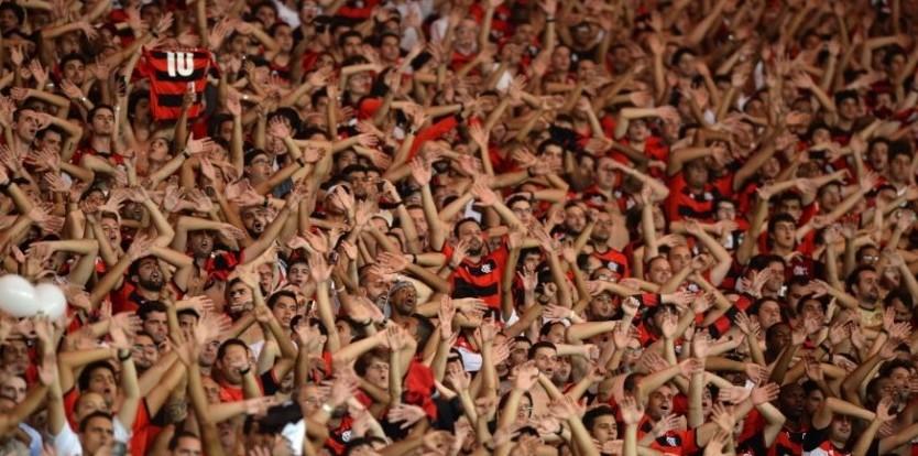 Cade arquiva inquérito do MP que acusava Flamengo de formação de cartel sobre direitos de TV