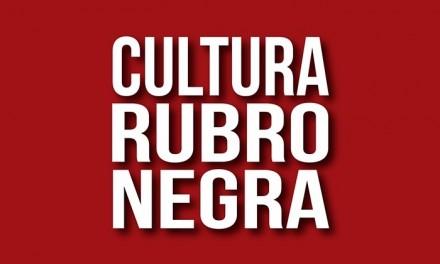 Cobrança necessária: o Flamengo precisa resgatar sua tradição disciplinadora