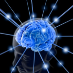 Artificial Synthetic Telepathy and Mind Control