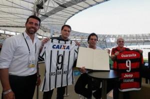 Casagrande-Flamengo-Corinthians-Maracana-Divulgacao_LANIMA20150712_0224_52