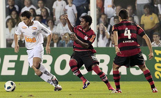 Santos-Flamengo-Credito-Miguel-Schincariol_LANIMA20110727_0094_26