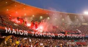 flamengo-x-atlético-pr-campeão-copa-do-brasil