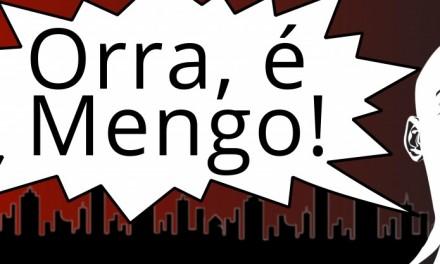 Vasco e Botafogo? Não, obrigado! (2ª edição)