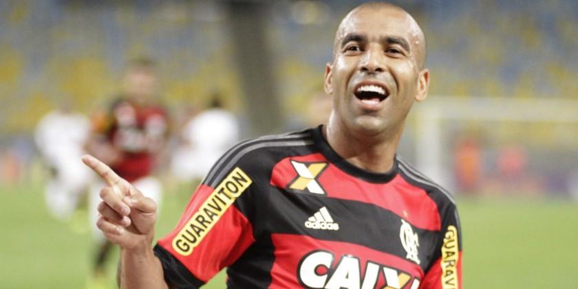 Atuações: Sheik manda no jogo, e Ederson estreia bem; notas de Flamengo 3×2 Atlético-PR