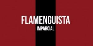 MRN BLOGS FLAMENGUISTA IMPARCIAL