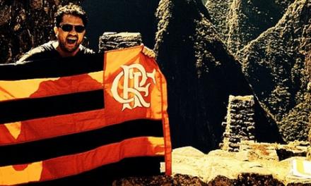#MRNnaDecisão – A Nação fez sua parte!!