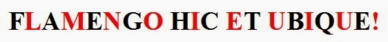 Flamengo+Hic+et+Ubique