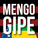 mengogipe