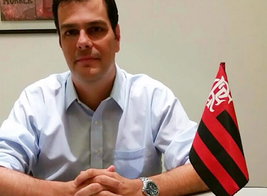 VP fala sobre patrocínios, verbas pro Marketing, meta de adesões, débito em conta e os Off-Rio
