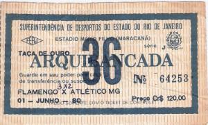 Ingresso_fla_x_atletico-1980