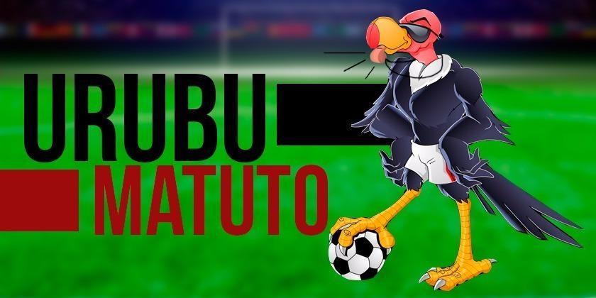 URUBU MATUTO