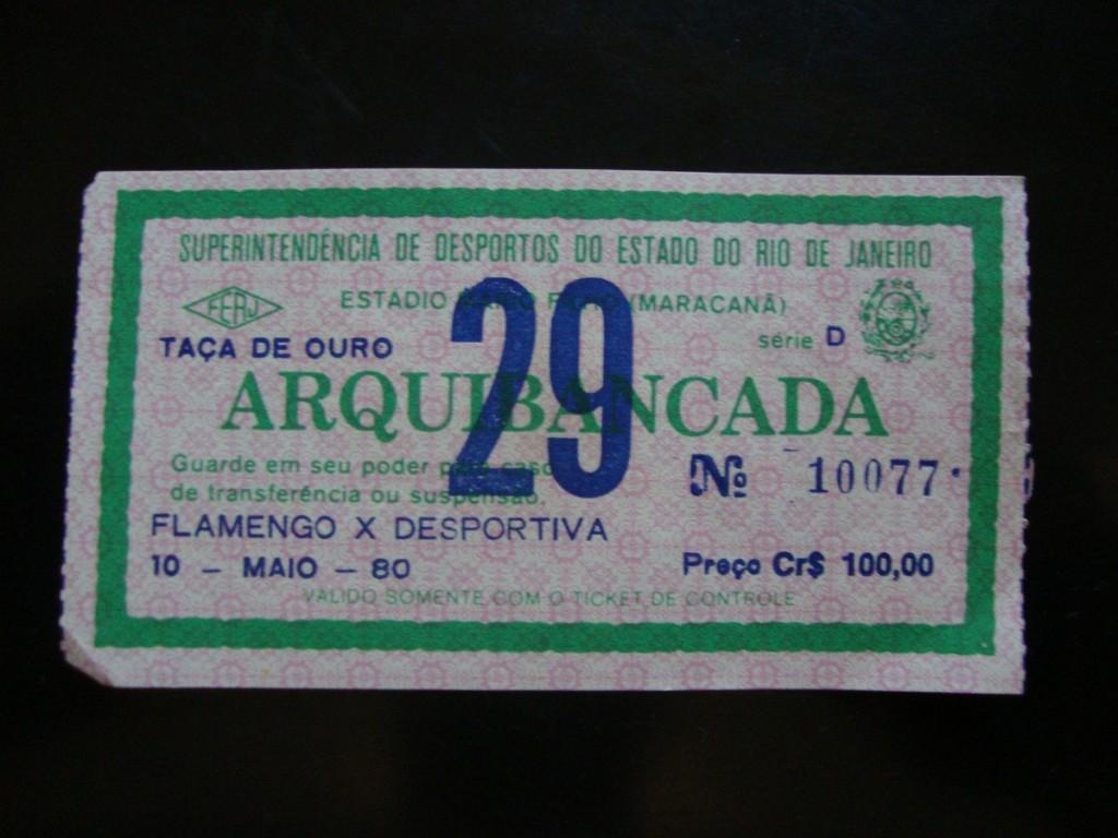 ingresso-campeonato-brasileiro-1980-flamengo-x-desportiva-14409-MLB226840865_4654-F
